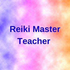 Reiki-Master-Teacher