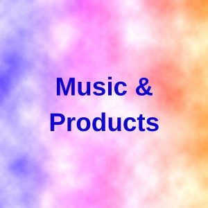 Music & Products